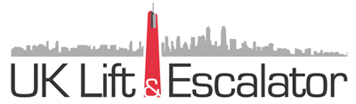 UK Lift & Escalator Company